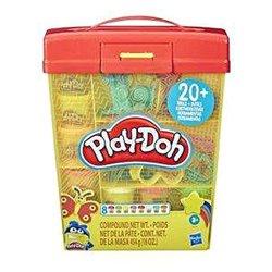 Set di Plastilina Hasbro Play-Doh