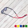 Cordões para Óculos 58 cm 145623 Verde