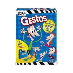 Gioco da Tavolo Hasbro