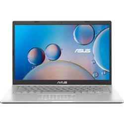 "Notebook Asus F415EA-EK153 14"" Intel® Core™ i7-1165G7 8 GB DDR4 512 GB SSD"