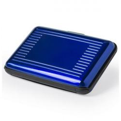 Lenovo ThinkPad L460 2.3GHz i5-6200U 14 1366 x 768pixels Black Notebook