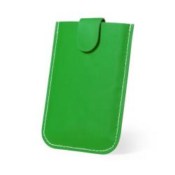 Acer TravelMate P259-M-39NJ 2GHz i3-6006U 15.6 1366 x 768pixels Preto Notebook