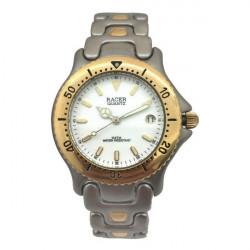 Relógio para bebês Viceroy 40610-05 (32 mm)