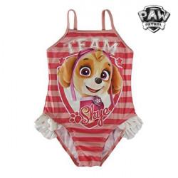"Child's Bathing Costume The Paw Patrol 71908 ""6 Years"""