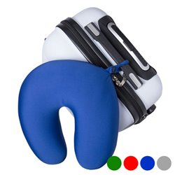 Neck Pillow 145556 Blue
