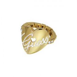 Anello Donna Guess UBR11102-S (15 mm)