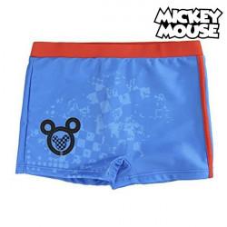 "Boys Swim Shorts Mickey Mouse 72704 ""2 Years"""