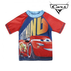 """Camiseta de Baño Cars 72759 """"4 Años"""""""