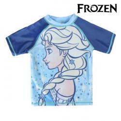 """Bathing T-shirt Frozen 72753 """"4 Years"""""""