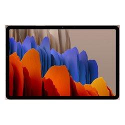 "Tablet Samsung TAB S7 11"" Octa Core 6 GB RAM 128 GB Bronce"