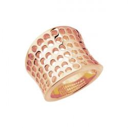 Ladies' Ring Elixa EL125-5419 11