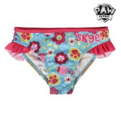 "Bikini Bottoms For Girls The Paw Patrol 72729 ""2 Years"""