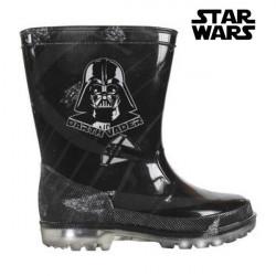 Botins Infantis com LED Star Wars 72769 29