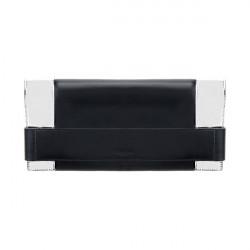 Damen Handtasche Calvin Klein 0813EB002-CK105-8101