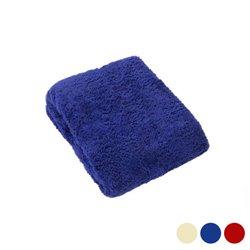 Fleece Blanket (130 x 160 cm ) 143881 Beige