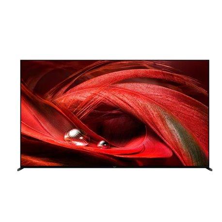 """Smart TV Sony XR85X95J 85"""" 4K Ultra HD LCD WiFi"""