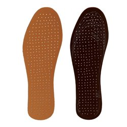 Modelli Pelle Plastica (2 uds)