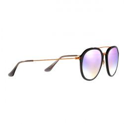 Óculos escuros masculinoas Ray-Ban RB4253 62377X (53 mm)