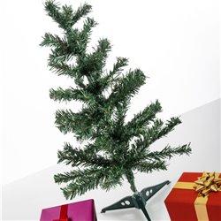 Árbol de Navidad Clásico Christmas Planet (60 cm)