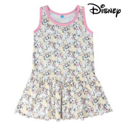 """Kleid Marie Disney 73508 """"4 Jahre"""""""