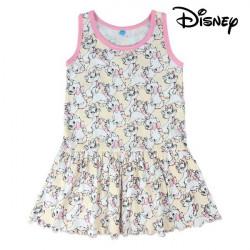 "Vestido Marie Disney 73508 ""4 anos"""