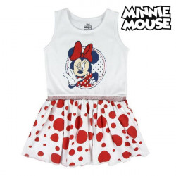 """Robe Minnie Mouse 73510 """"4 ans"""""""