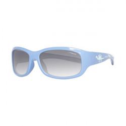 Óculos de Sol Infantis Polaroid P0403-290-Y2