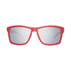 Unisex-Sonnenbrille Polaroid PLD-7009-N-LNM