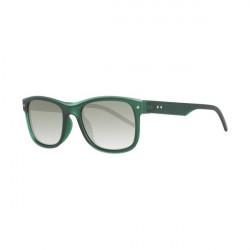 Óculos de Sol Infantis Polaroid PLD-8021-S-6EO