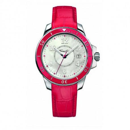 Relógio unissexo Thomas Sabo AIR-WA0122
