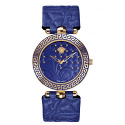 Ladies' Watch Versace VK704-0013