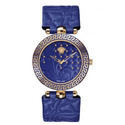 Orologio Donna Versace VK704-0013