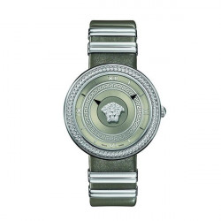 Ladies' Watch Versace VLC120016