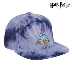 Berretto Unisex Harry Potter 77945 (57 cm)