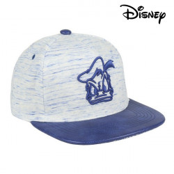 Gorra Unisex Donald Disney 77976 (59 cm)