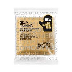 Manopole Self Tanning Comodynes