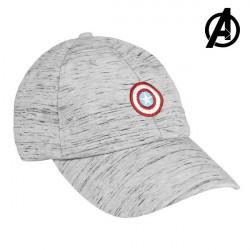 Gorra Unisex The Avengers 77990 (58 cm)