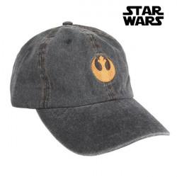 Gorra Unisex Star Wars 78010 (58 cm)