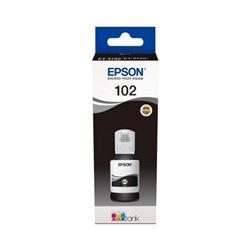 Cartuccia ad Inchiostro Originale Epson EP64334 70 ml