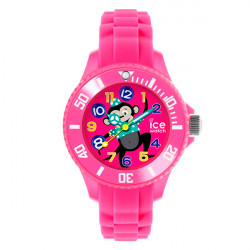 Montre Enfant Ice MN.CNY.PK.M.S.16 (28 mm)