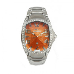 Reloj Mujer Chronotech CT7988LS-68M (28 mm)
