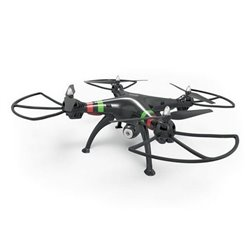 Drone Storex 8708 Ind Fly 3,7W 2500 mAh
