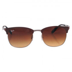 Unisex-Sonnenbrille Ray-Ban RB3538 (53 mm)