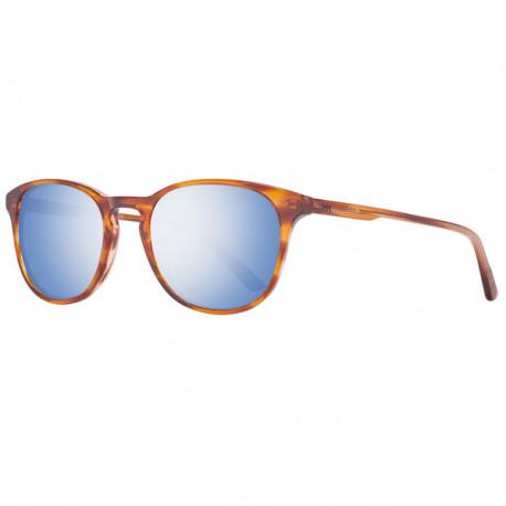 Óculos escuros unissexo Helly Hansen HH5009-C01-50