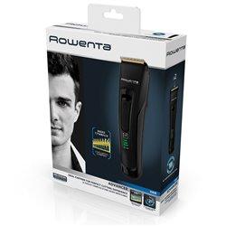 Rasoio per capellli Rowenta Advancer TN5200 Nero (Refurbished B)