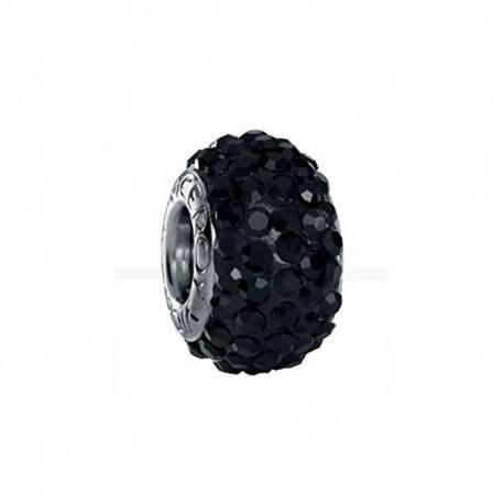Ladies'Beads Viceroy VMM0156-05