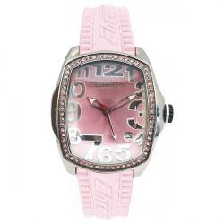 Uhr für Kleinkinder Chronotech CT7016LS-07 (36 mm)