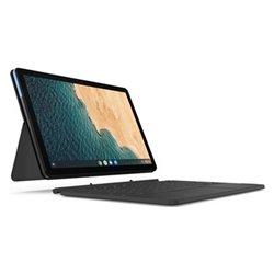"Notebook Lenovo IdeaPad Duet 10,1"" FHD Octa Core 4 GB RAM 128 GB"