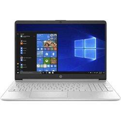 """Notebook HP 15s-fq2047ns 15,6"""" Intel© Core™ i3-1115G4 8 GB DDR4 256 GB SSD"""