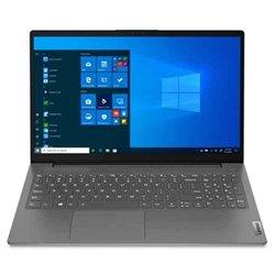 "Notebook Lenovo V15-ITL G2 15,6"" Intel© Core™ i3-1115G4 8 GB DDR4 512 GB SSD"